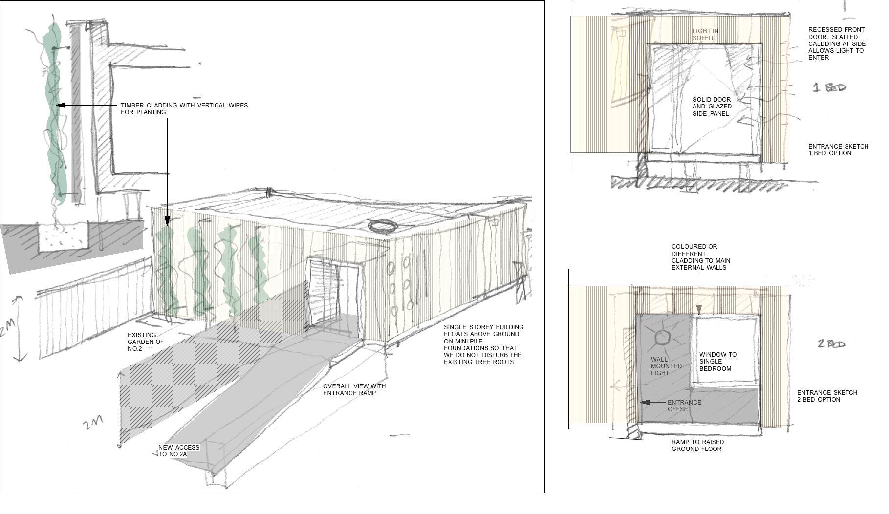 garden-house-sketch